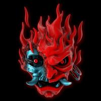 Avatar ID: 225444