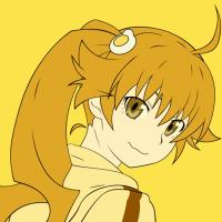 Avatar ID: 225620