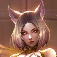 Avatar ID: 225736