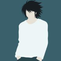Avatar ID: 225738