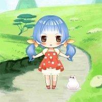 Avatar ID: 225792