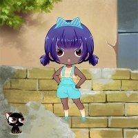 Avatar ID: 225794