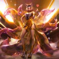 Avatar ID: 225821