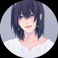 Avatar ID: 225867
