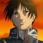 Avatar ID: 225983
