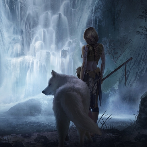 Avatar ID: 226423