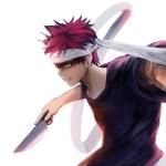 Avatar ID: 226590