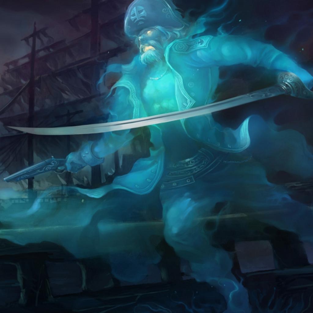 Avatar ID: 226873