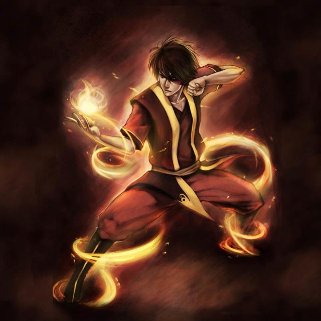 Avatar ID: 226988