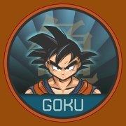 Avatar ID: 226239