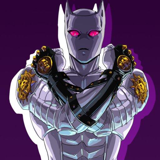 Avatar ID: 226378