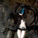 Avatar ID: 22653