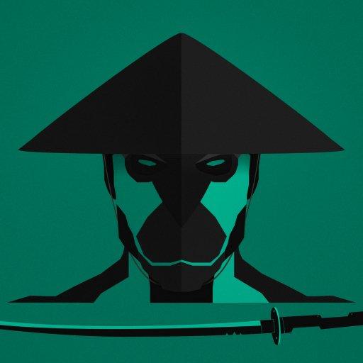Avatar ID: 226616