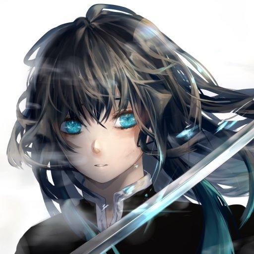 Avatar ID: 226648