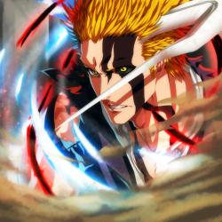 Avatar ID: 226990