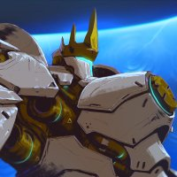 Avatar ID: 226094