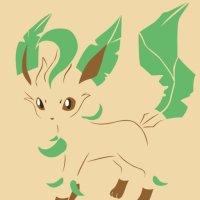 Avatar ID: 226349