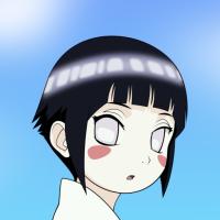 Avatar ID: 226398