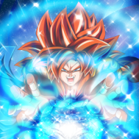 Avatar ID: 226442