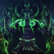 Avatar ID: 226492