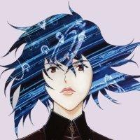 Avatar ID: 226630