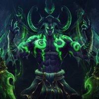 Avatar ID: 226714