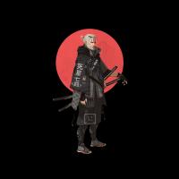 Avatar ID: 226724