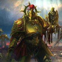 Avatar ID: 226767