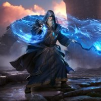 Avatar ID: 226972