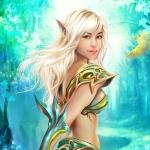 Avatar ID: 227038
