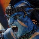 Avatar ID: 22782
