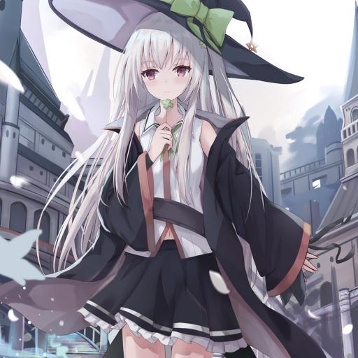 Avatar ID: 227088