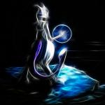 Avatar ID: 22730