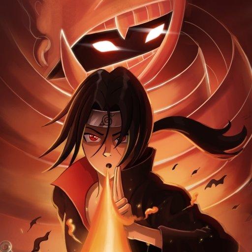 Avatar ID: 227556
