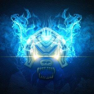 Avatar ID: 227659