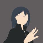 Avatar ID: 227943
