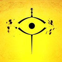 Avatar ID: 227075