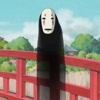 Avatar ID: 227117