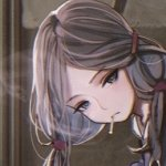 Avatar ID: 227174