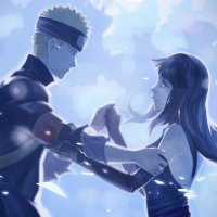 Avatar ID: 227292