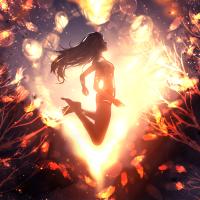 Avatar ID: 227298