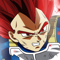 Avatar ID: 227361