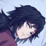 Avatar ID: 227397