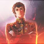 Avatar ID: 227401