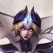 Avatar ID: 227539