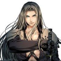Avatar ID: 227681