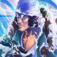 Avatar ID: 227730