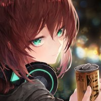 Avatar ID: 227787