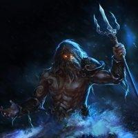 Avatar ID: 227797