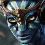 Avatar ID: 22781